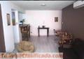 Se Vende Apartamento en Agua Blanca Valencia