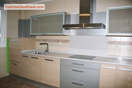 Cocinas closet ba os remodelaciones y construcciones en for Remodelacion banos y cocinas