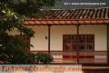 Casa en venta  santa ana  via principal  edo nueva esparta
