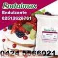 Endulzante para helados paletas bambi 04169522822 lara carabobo