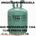 multiservicios-orozco-de-venezuela-04169522822-refrigerante-r134a-r22-13-6k-al-mayor-y-de-1.jpg
