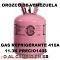 multiservicios-orozco-de-venezuela-04169522822-refrigerante-r134a-r22-13-6k-al-mayor-y-de-4.jpg