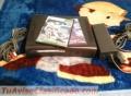 Vendo regalado, barato xbox 360 operativo con 3 juegos...
