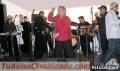 Orquesta bailable clase en marcaibo