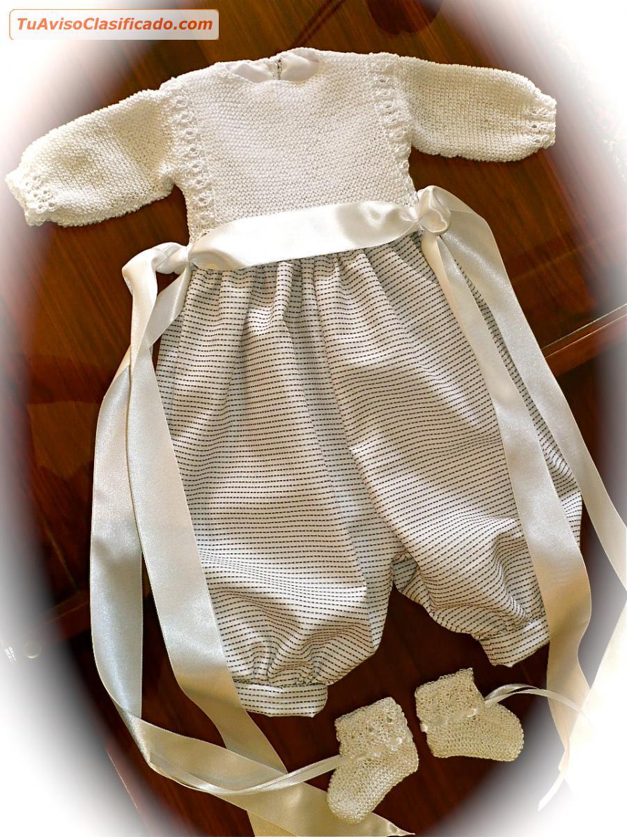 Beb s y ni os en - Trajes de angelitos para ninos ...