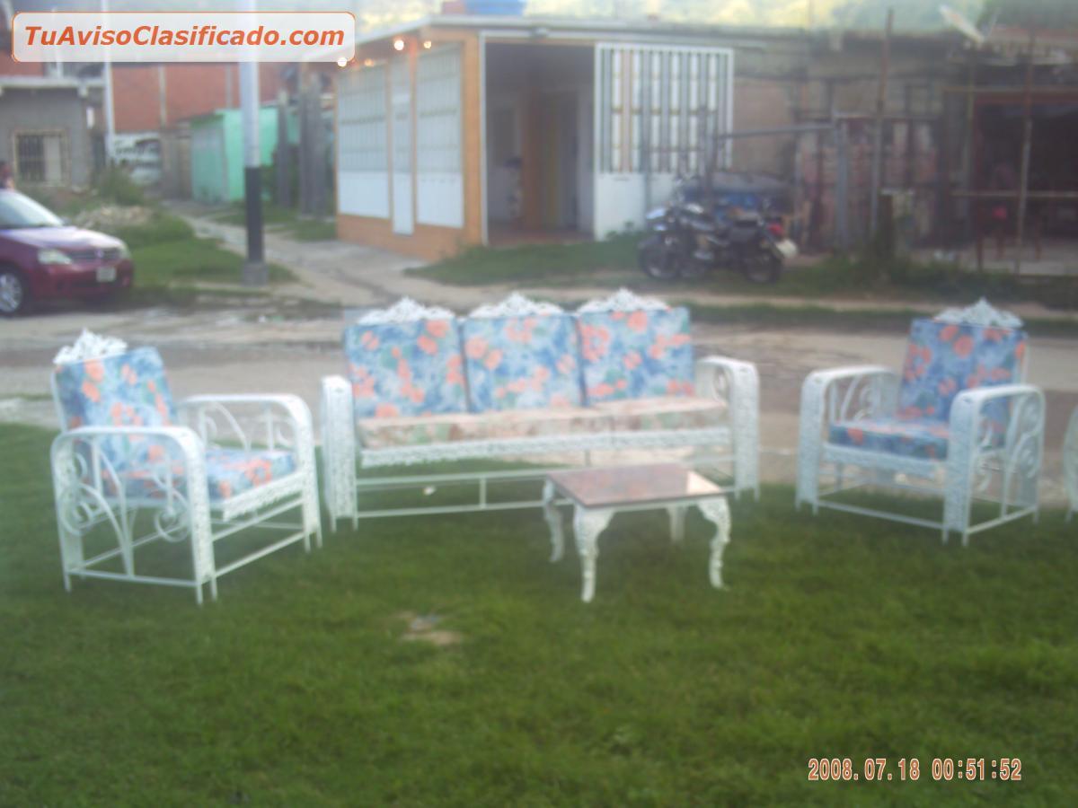 Fabrica de mobiliario escolar pupitres pantry preescolar for Fabrica de muebles para jardin
