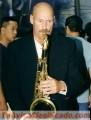 DÚO SENTIMIENTO con saxo y piano Maracaibo