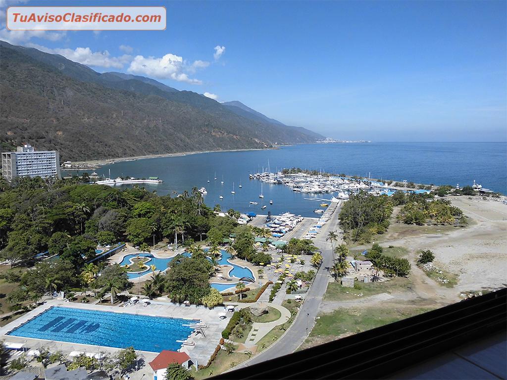 Apartamentos en venta de inmuebles y propiedades en - Inmobiliaria la playa ...