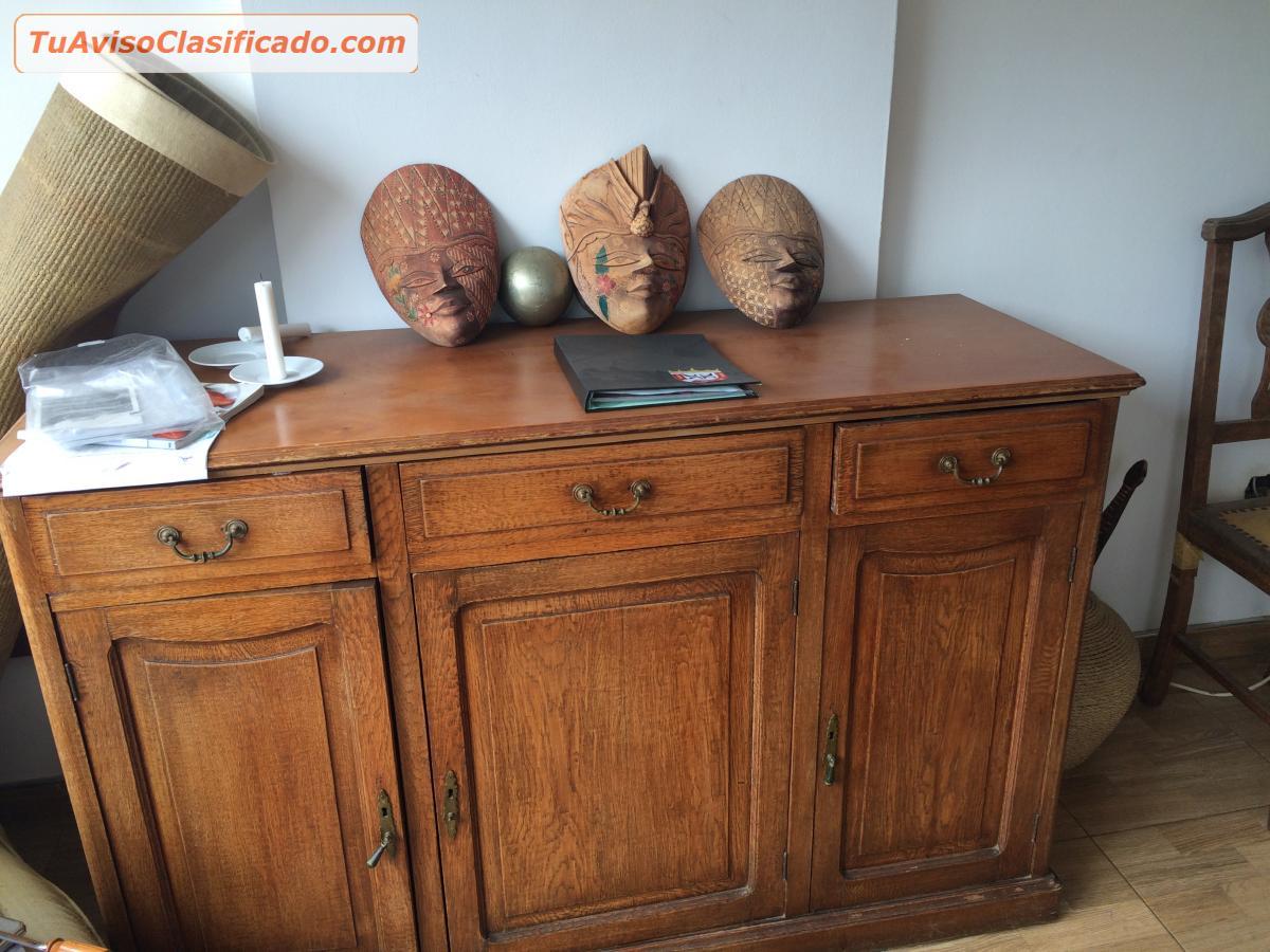 Mesa para sala de madera mobiliario y equipamiento for Mesas de madera para sala