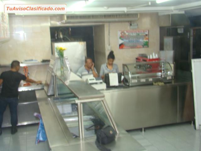 Ingresos semanales desde gran oportunidad - Trabajo de ayudante de cocina para colegios ...