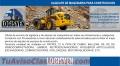 Logisven - Maquina de construccion Pavimentadoras