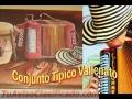 Vallenato en vivo maracaibo para cotillones cumpleaños fiestas