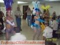 Samba maracaibo para dia del padre