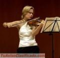 Violines para papa en su dia maracaibo