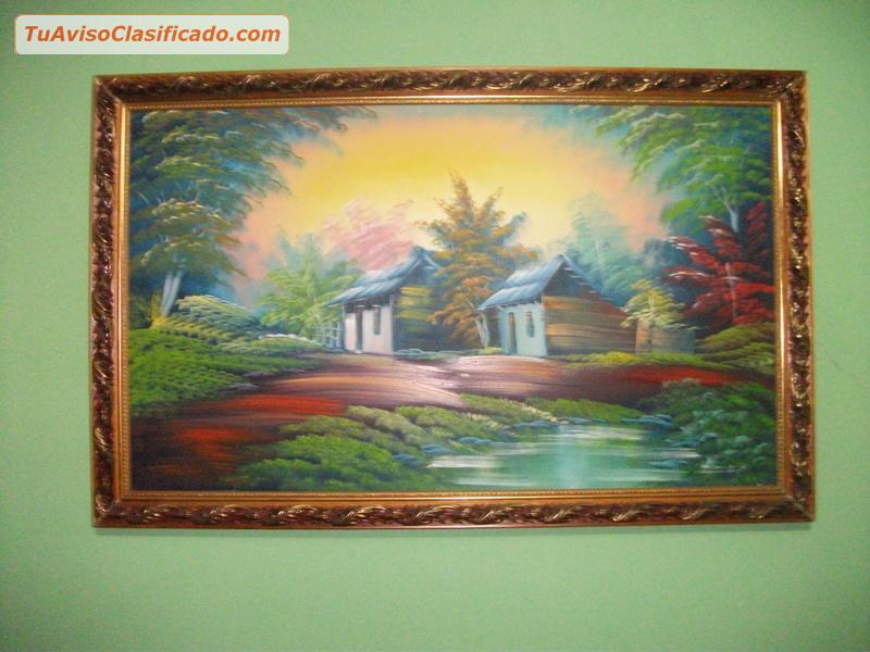 Cuadros bonitos cuadros bonitos de flores foto bonitos y for Cuadros y lienzos baratos