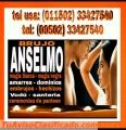 VERDADEROS Y AUTENTICOS TRABAJOS DE BRUJERIA MAYA   00502- 33427540